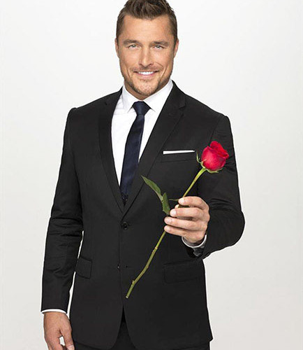 """Hi Dad, Meet My Boyfriend, who's dating 3 other Women"": Feb 16th Bachelor Recap"
